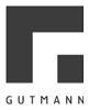 gutmann_group_system_duplex